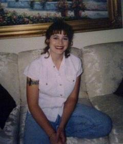 Jess 1998
