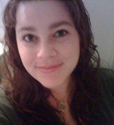 Jess Dec 2008