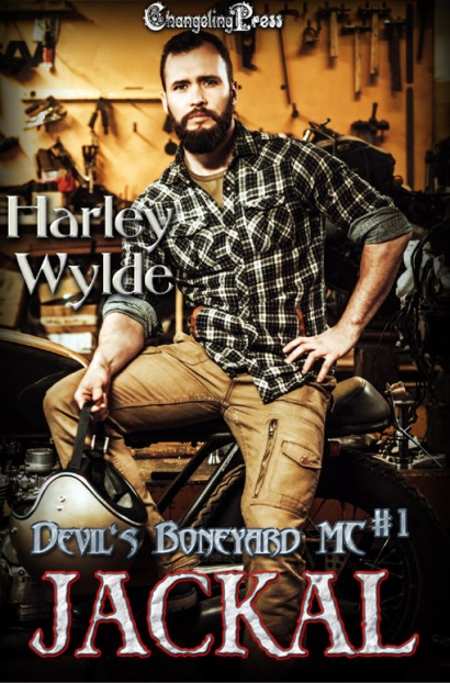 HW_DevilsBoneyard1_bryan