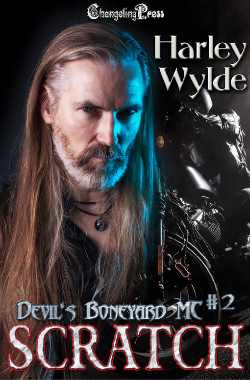HW_DevilsBoneyard2_bryan