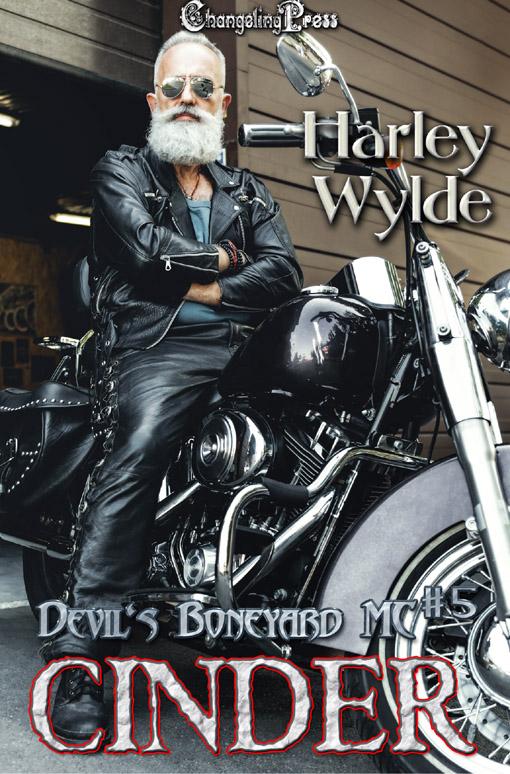 HW_DevilsBoneyard5_bryan