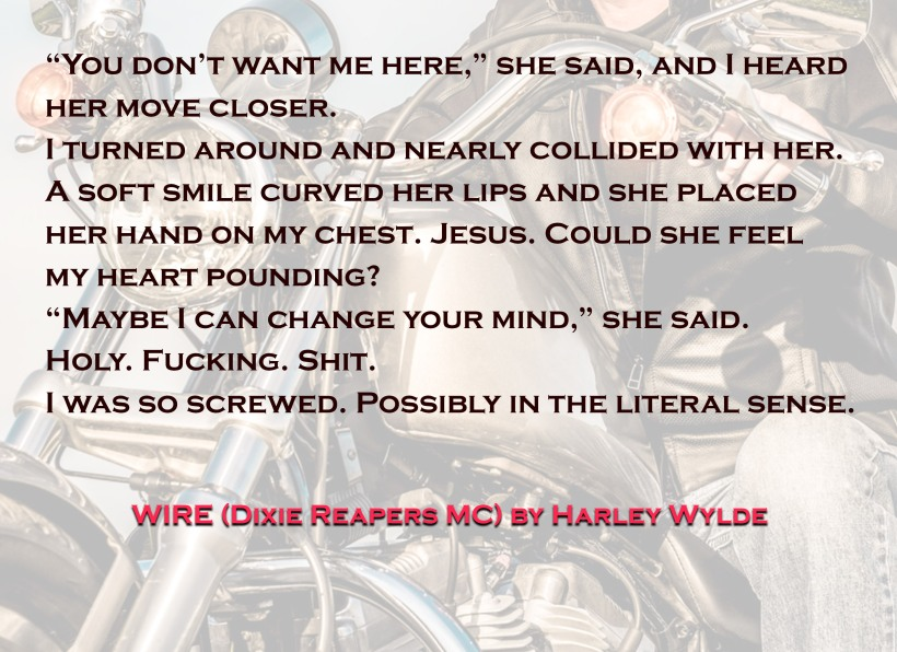 Wire Teaser Graphic1