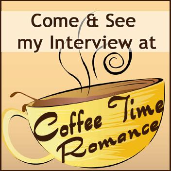 coffeetimeromance_interviewbutton