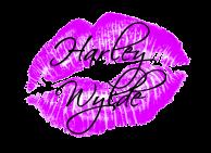 harley lips 1 MK 3